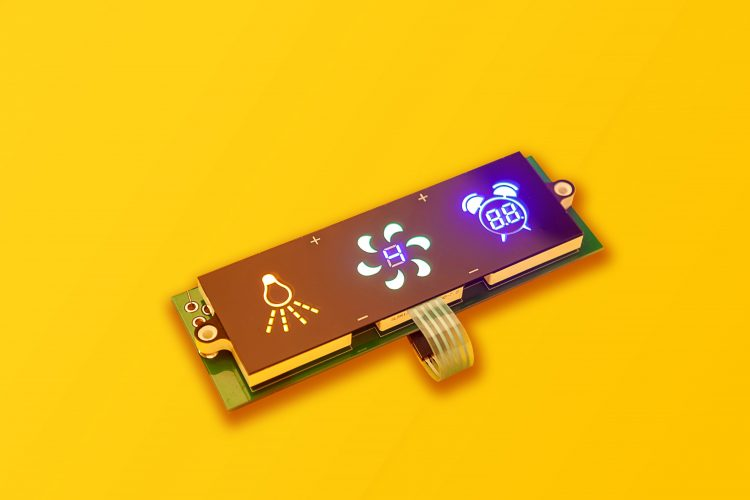 FI - Capactive-Switch-touch-control.jpg