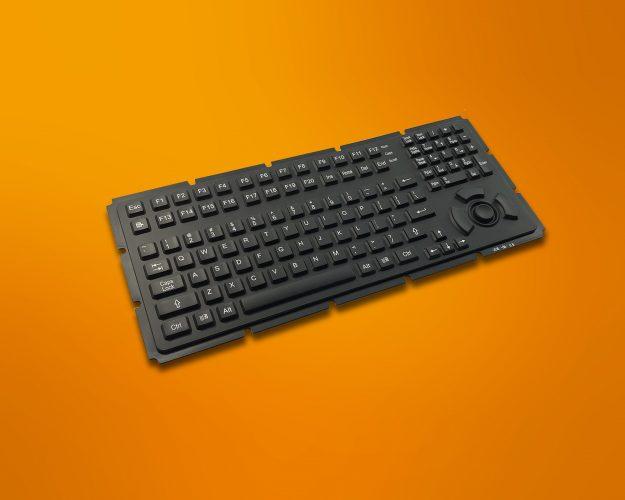 A-Rubber-Keypads-medical-application-fully-sealed.jpg