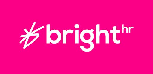 Bright HR